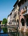 Treviso canali.jpg