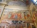 Tribute Money by Masaccio (5987216388).jpg