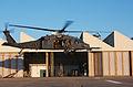 Trident Juncture 15, HH-60G Beja Air Base (22396806532).jpg