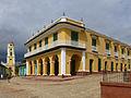 Trinidad-Architecture coloniale (3).jpg