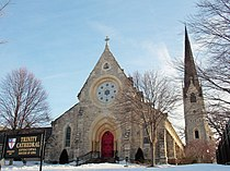 Trinity Cathedral Davenport winter.JPG