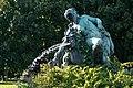 Triton- und Nymphen-Brunnen Volksgarten Wien 2010 b.jpg