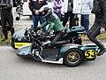 Triumph combination No 53 pic3.JPG