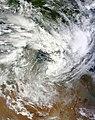Tropical Low 92P Jan 18 2013.jpg