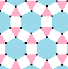 Truncated complex polygon 6-4-3.png