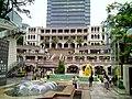 Tsim Sha Tsui, Hong Kong - panoramio (47).jpg