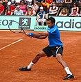 Tsonga Roland Garros 2009 1.jpg