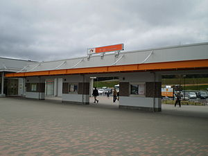 Tsuchiyama SA.jpg