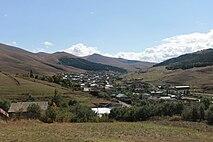 Ttujur, Armenia.JPG