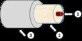 Tubular heating element 2.png