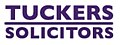 Tuckers-solicitors.jpg