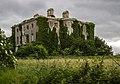 Tudenham House.jpg