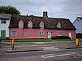 Tudor Cottage.jpg