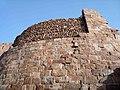 Tughlaqabad Fort 017.jpg