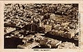 Tunis - La Cathédrale.jpg