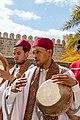 Tunisian Musicians 03.jpg