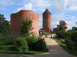 Turaida Castle.JPG