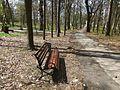 Turbiv park 124.jpg