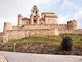 Turegano-castillo-DavidDaguerro.jpg
