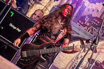 Turisas Metal Frenzy 2018 14.jpg