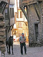 Turkey-1410 (2215838257) .jpg