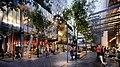 TurnerStudio Turner Studio Architects Architect Sydney Australia eat street merrylands mixed use.jpg