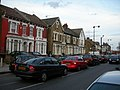 Turnpike Lane, N8 (2) - geograph.org.uk - 659669.jpg