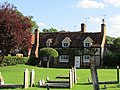 Turville, Buckinghamshire-21911074939.jpg