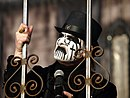 Tuska 20130628 - King Diamond - 31.jpg