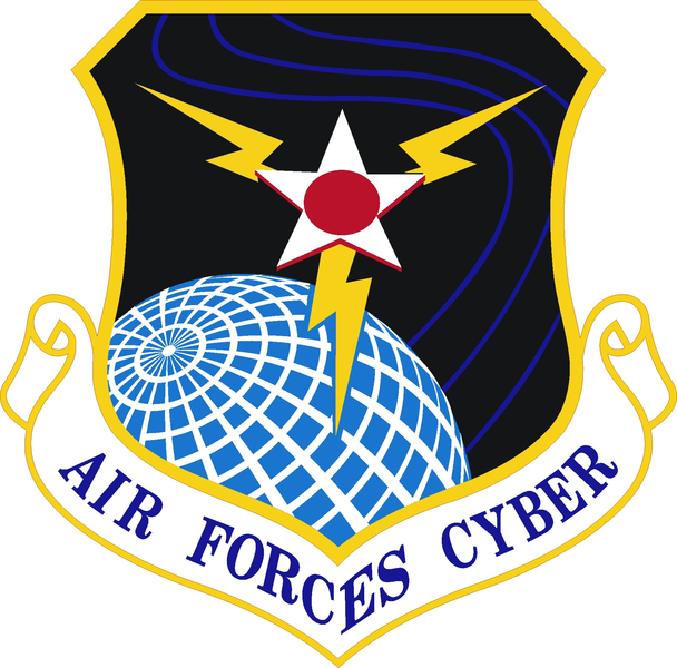 File:Twenty-Fourth Air Force (AFs Cyber) emblem.png