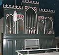 Twielenfleth Orgel.jpg