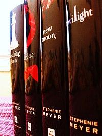 Twilight Saga.jpg