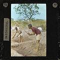 Two young men gardening, Lubwa, Zambia, ca.1905-ca.1940 (imp-cswc-GB-237-CSWC47-LS6-038).jpg