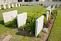 Tyne Cot Cemetery 0-18.JPG