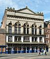 Tyne Theatre - panoramio.jpg