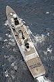 Type 45 Destroyer HMS Dauntless MOD 45154390.jpg