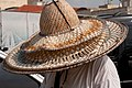 Typical hat of Maracaibo.jpg