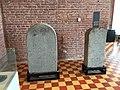Tyr Monuments.jpg
