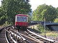U-Bahn HH DT1 PA140166.JPG