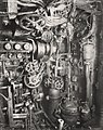 U-Boat 110, Diesel Engine Room. (8770729394).jpg