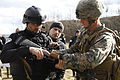 U.S. & Romanian Forces Conduct Bilateral Training 150226-M-XZ244-417.jpg