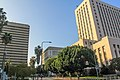 U.S. Court House and Post Office, 312 N. Spring St. Downtown Los Angeles 9.jpg
