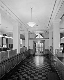 Petersburg City Hall Wikipedia