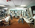 U.S. Department of Energy - Science - 278 004 003 (16637083335).jpg