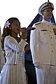U.S. Navy Pacific Fleet change of command ceremony 120120-F-MQ656-302.jpg