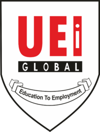 UEI Global seal
