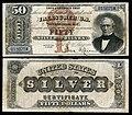 US-$50-SC-1880-Fr-325.jpg