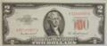 US-Series-1953-$2-Obverse.png