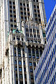 USA-NYC-The Woolworth Building2.jpg