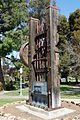 USA-Sunnyvale-Joshua Hendy Stamp Mill-1.jpg
